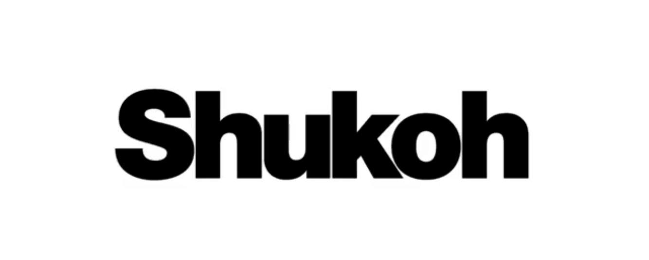 Shukoh