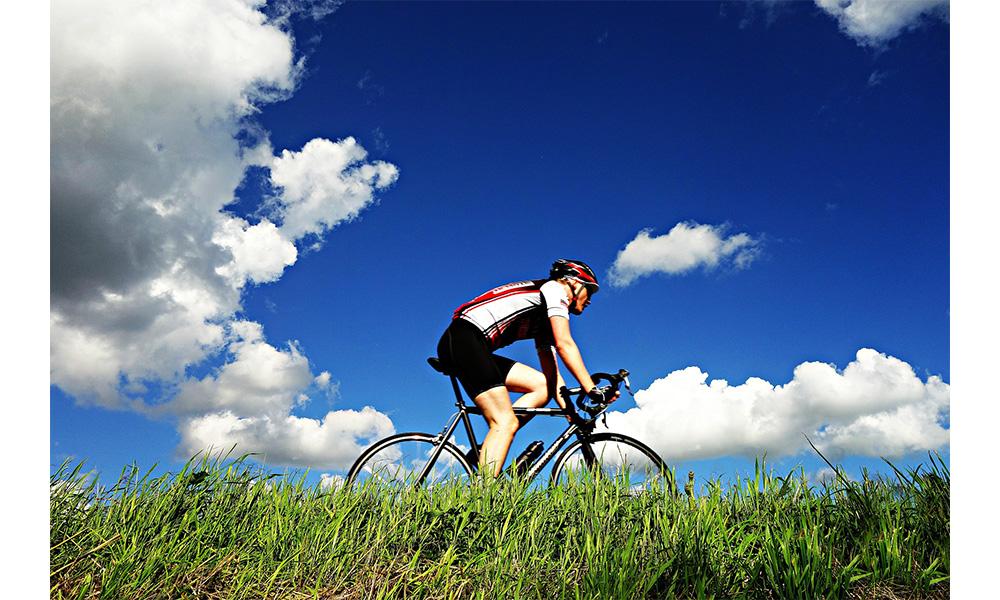 Quando torneremo a pedalare?
